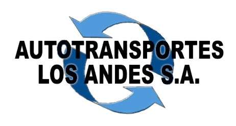 Autotransportes Los Andes